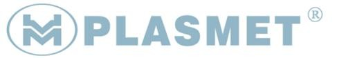 Plasmet logo